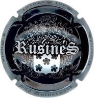 RUSINES X. 82379