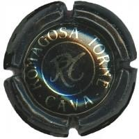 ROMAGOSA TORNE V. 0633 X. 14315