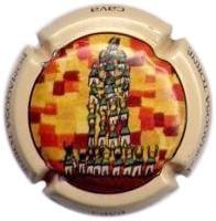 ROMAGOSA TORNE V. 11030 X. 18923
