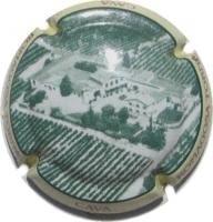 ROMAGOSA TORNE V. 3971 X. 00532