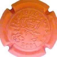 BELISA V. 6087 X. 15543