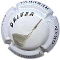 MUGUET V. 1644 X. 00700 (DRIVER)