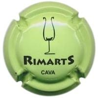 RIMARTS V. 13168 X. 33525