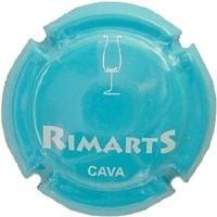 RIMARTS V. 5931 X. 11923
