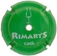 RIMARTS V. 5304 X. 03757