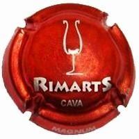 RIMARTS V. 13171 X. 40415 MAGNUM