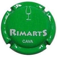 RIMARTS V. 7376 X. 20242