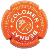 COLOMER BERNAT V. 11733 X. 27134