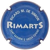 RIMARTS V. 2342 X. 14306