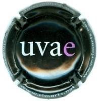 UVAE V. 7464 X. 25605 (LILA)
