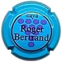 ROGER BERTRAND V. 22194 X. 68536