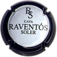 RAVENTOS SOLER V. 12382 X. 36049