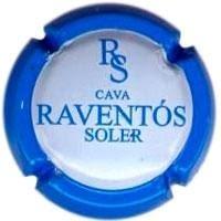 RAVENTOS SOLER V. 13166 X. 38147