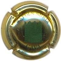RAFOLS SURIA V. 2094 X. 09399