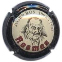 ROSMAS V. 1114 X. 02041