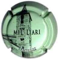 MIL.LIARI V. 7858 X. 23548
