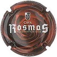 ROSMAS V. 16492 X. 52575