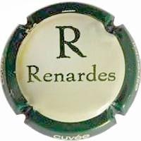 RENARDES V. 15930 X. 48815
