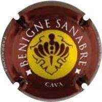 BENIGNE SANABRE V. 10645 X. 31709
