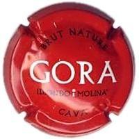 GORA IDIONDO I MOLINA V. A1074 X. 52071