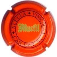 ALELLA VINICOLA CAN JONC V. 12321 X. 39933