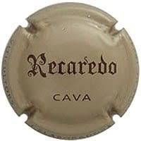 RECAREDO V. 16921 X. 53413
