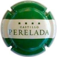 CASTILLO DE PERELADA V. 18393 X. 62650
