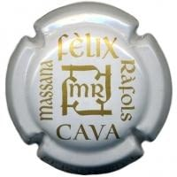 FELIX MASSANA RAFOLS V. 3472 X. 01396