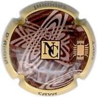 NANCI CAROL V. 12025 X. 35132