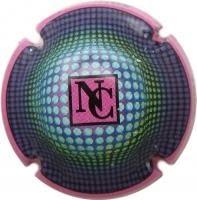 NANCI CAROL V. 12023 X. 36128