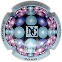 NANCI CAROL V. 12026 X. 35131