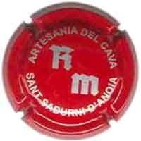ROSMAS V. 6555 X. 21736 (EDICIONS ESPECIALS)