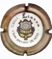 LINCON V. 0528 X. 12754