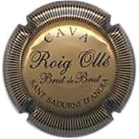 ROIG OLLE V. 4380 X. 09988 (DAURAT FOSC)