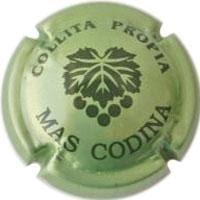 MAS CODINA V. 12926 X. 37030
