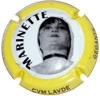 CUM LAUDE V. 17902 X. 61716