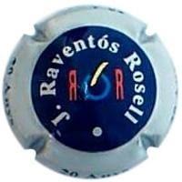 RAVENTOS ROSELL V. 11005 X. 15280