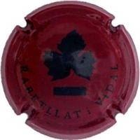 RABELLAT I VIDAL V. 2631 X. 00650