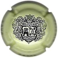 CASES RIBALTA V. 10299 X. 34272