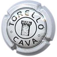 TORELLO V. 0693a X. 01028