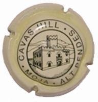 CAVAS HILL V. 0919 X. 01069