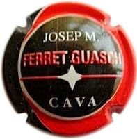 JOSEP Mª FERRET GUASCH V. 1016 X. 14076