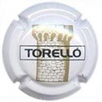 TORELLO V. 0941 X. 01033