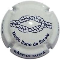 RAFOLS SURIA V. 15351 X. 43386