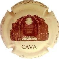 CANALS NADAL V. 1465 X. 07935