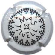 MAS TINELL V. 0912 X. 00109