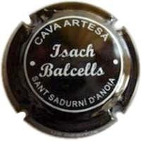 ISACH BALCELLS V. 12794 X. 10518 (DESITJA)