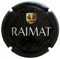 RAIMAT V. 14794 X. 47084 (LETRA FINA)