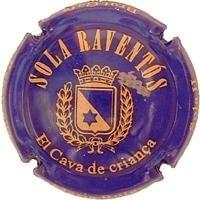 SOLA RAVENTOS V. 6578 X. 11958
