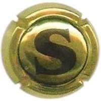 SAUMELL V. 7454 X. 12791